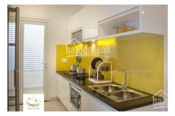 Chủ hộ Moonlight Residences, 30/7 nhận nhà, thanh toán 86% ạ vay ngân hàng, LH 0939720039