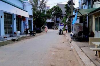 Đất hẻm ô tô đường số 36, P. Linh Đông 275m2, LH 0966 483 904