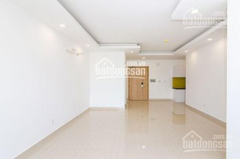 Chính chủ bán gấp căn hộ 2PN, 2WC Moonlight Đặng Văn Bi, giá rẻ nhất thị trường, LH: 0931877334