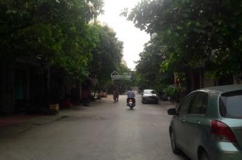Cần tiền bán gấp nhà giá cực rẻ xây thô LK Văn Phú TT38, 4T, 76.5m2, 3.75 tỷ, LH: 0984219777