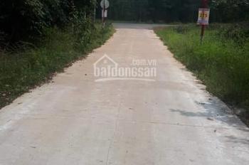 Cần bán gấp đất ở Suối Cao, Xuân Lộc, Đồng Nai