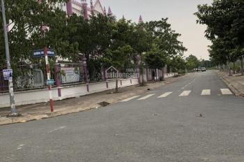Bán gấp 2 lô đất liền kề khu D2D, Phường Thống Nhất, Biên Hòa, Đồng Nai