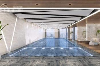Mở bán chính thức căn hộ thông minh cao cấp Summit Building - 216 Trần Duy Hưng. LH: 0989.852.810