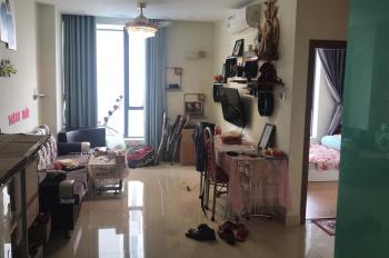 Cho thuê căn hộ La Astoria 383 Nguyên Duy Trinh Q2 cửa chính hướng Đông - Nam; Giá 7 tr/ 1 tháng