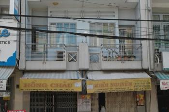 Chính chủ cần bán gấp nhà gần chợ Long Xuyên, đường Thoại Ngọc Hầu