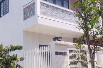 Bán nhà KDC Nam Long 2 - Cần Thơ, đường Số 10 - H. Đông Nam kế Mương Hở - 3,95 tỷ, 0939881144