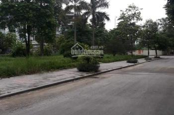 Bán đất mặt phố đường Bưởi, ô tô tránh nhau, kinh doanh 40/48m2, MT 4.3m, giá 6.6 tỷ 0975502218