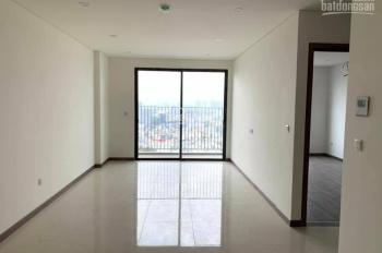 Sang nhượng căn hộ Hà Đô 1PN + 61m2 rất gấp 3.650 tỷ chốt nhanh. LH: 0938126269