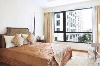 Cần bán căn hộ và officetel Everrich đường An Dương Vương Q. 5, giá tốt hiện nay. LH 0938.52.42.43