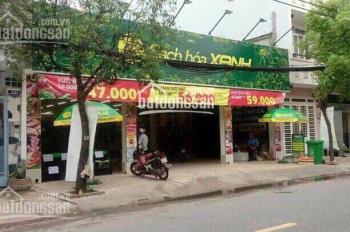 Bán gấp nhà: MTKD Lê Đình Thám, Phường Tân Quý, Q Tân Phú