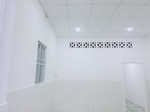 Chính chủ bán Phùng Chí Kiên, P.Tân Quý, Q.Tân Phú 4m5 x 17m