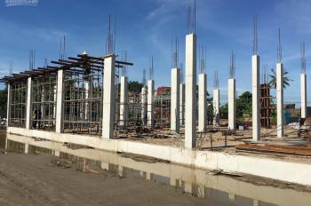 Việt Phát South City dự án siêu hấp dẫn tại Hải Phòng sinh lời gấp đôi sau 2 năm