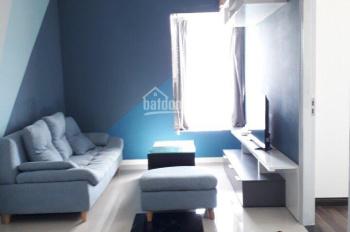 Monarchy 2PN full nội thất mới đẹp, giá tốt nhất thị trường. LH 0976112687