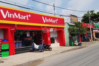 Nhà mặt tiền kinh doanh ngay ngã 3 Đỗ Xuân Hợp - Tăng Nhơn Phú