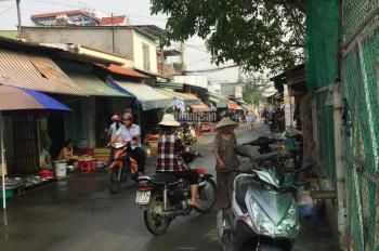 Cần bán gấp căn nhà mặt tiền đường Sơn Kỳ, Q Tân Phú có DT: 4,2m x 33m, 1 trệt 2 lầu, giá: 13 tỷ