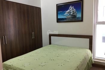 Cho thuê căn hộ tại chung cư cao cấp Bim Green Bay Tower tại Hùng Thắng, Hạ Long
