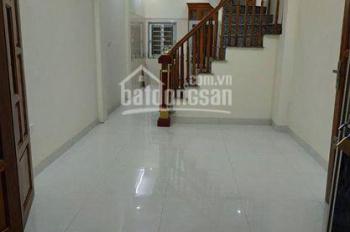 Bán nhà đẹp Dương Nội, 1.75 tỷ, 36m2, 4T, 4PN TK hiện đại, thoáng mát, vị trí đẹp, 0988236638