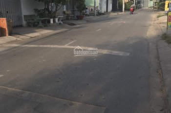 MTKD hẻm 688 đường Tân Kỳ Tân Quý, Bình Hưng Hòa, Bình Tân