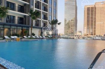 Bán căn hộ Hà Đô ban công Đông Nam, 2PN 86m2, 2PN + 108m2, MT 3/2, xem nhà thực tế thương lượng