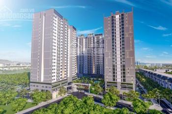 Mở bán Eco Xuân block A Lái Thiêu vị trí cửa ngõ phía Đông Sài Gòn. LH 0985039731 Ty Ty