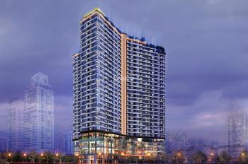 CH kiến trúc Trung Hoa D - Homme Quận 6 - phố đi bộ trên cao - TT 30% - 1.5 tỷ đầu tư ngay đợt 1