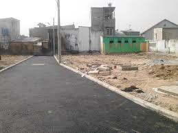 Nhà tôi có việc gấp cần bán nhanh lô đất trên đường Nguyễn Oanh, P6, Q. Gò Vấp, 43m2, 1.3 tỷ, SHR