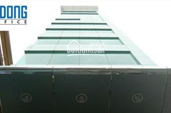 Cho thuê văn phòng đẹp Q1, Mai Hồng Quế Building Nguyễn Hữu Cầu, DT: 54m2. Giá 20,6tr - 0819666880