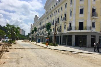 Khách sạn 16 phòng tại trung tâm Bãi Cháy cần bán