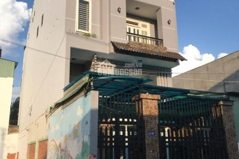 Cho thuê phòng đẹp và căn hộ studio Hoàng Phương 111 Phạm Văn Chiêu, P.14, Q.Gò Vấp. DT: 20 - 30m2