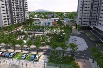 Cần bán ki ốt chung cư The Vesta, Phú Lãm, Hà Đông đẹp nhất dự án, LH 0989.323.869