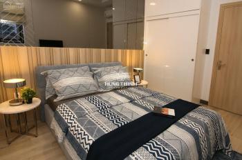Chính chủ bán căn hộ Q7 giá gốc liên hệ: 0932465656