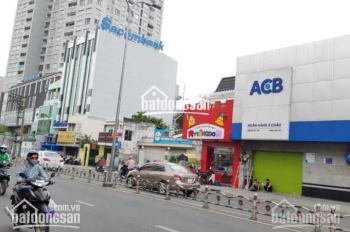 Bán gấp nhà mặt tiền Phan Đăng Lưu, P7, Phú Nhuận, DT: 4,5x15m, 2 lầu. Giá chỉ 14,5 tỷ