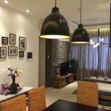 Bán gấp căn hộ 2PN 100m2 tại Gateway Thảo Điền giá quá xá rẻ chỉ 6 tỷ, full NT xịn. LH 0931796865
