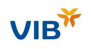 Ngân hàng Quốc tế VIB HT thanh lý 28 nền đất BV Chợ Rẫy 2. Cách Aeon Bình Tân 10p, SHR, XD tự do