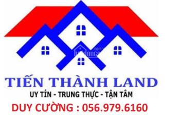 Bán nhà Lý Chính Thắng P.8 Q.3, 4 x 8m (31m2) Trệt 2 Lầu ST, Nhà đẹp mới 99%. Giá chỉ 4.4 tỷ