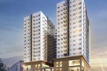 Bán căn hộ đẳng cấp ở Phường Bình Chiểu, thủ đức, 2PN, 2WC, 63.18m2, full nội thất đẹp đắm say.
