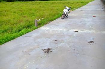 Bán đất đường Tỉnh Lộ 2, xã Phước Vĩnh An, huyện Củ Chi, DT: 10x50m, giá 2 tỷ