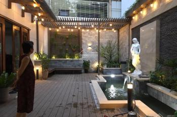 Vị trí đẹp nhất ngay đường Dương Đình Nghệ, Q. 11, DT 4x20m, nhà 2 lầu, giá chỉ 15 tỷ