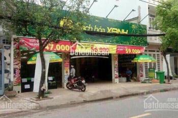 Bán gấp MTKD phường Tân Quý, cửa hàng Bách Hoá Xanh. Giá tốt 25 tỷ TL