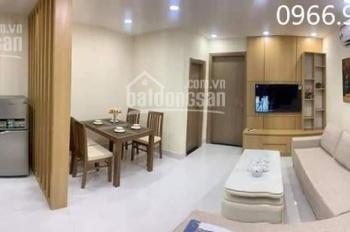 Bán chung cư Hoàng Huy Đổng Quốc Bình - 0966.922.788