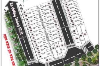 Bán nhà đường 10m Thống Nhất, Gò Vấp nối dài phường Thạnh Xuân DT 4x18m giá 3.4 tỷ LH 0888444589