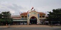 Bán lô đất vàng KDC An Sương, Tân Hưng Thuận, Q12, 2.3 tỷ/nền, sổ chính chủ, LH: 0968957225 Tuấn