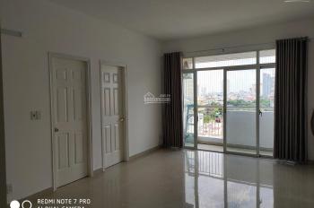 (Hot) Căn hộ Bình Khánh, An Phú, Quận 2, TPHCM, 1 phòng ngủ, giá hot, view hot