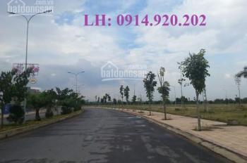 Cần bán đất khu 5 dự án khu đô thị Long Hưng, giá rẻ vị trí đẹp cần bán nhanh, sổ đỏ chính chủ