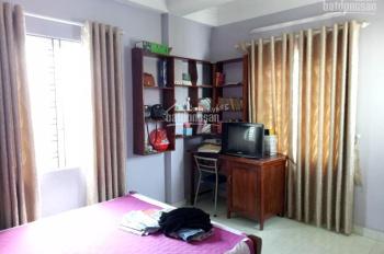 Bán căn nhà 4 tầng giá 1,45 tỷ tại An Chân, Hồng Bàng, Hải Phòng
