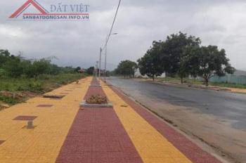 Cần chuyển nhượng 3 nền đẹp đầu đường A3 - cặp nền lô 9-11A3 và nền lẻ 41A3, phường Tân Phú