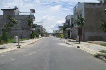 Bán đất KDC BV Chợ Rẫy, khu vực đông dân tiện kinh doanh mua bán, xây trọ, thổ cư 100%, SHR