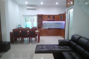 Nhà phố Melosa Garden - Đầy đủ nội thất - 1 trệt 2 lầu - 3 phòng ngủ + 1 phòng sinh hoạt chung