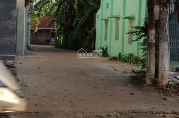 Bán đất xã Long Phước khu dân cư hiện hữu gần chợ trường học bệnh viện