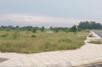 Đất nền khu dân cư Phước Tân, 100m2, LH 0916733363